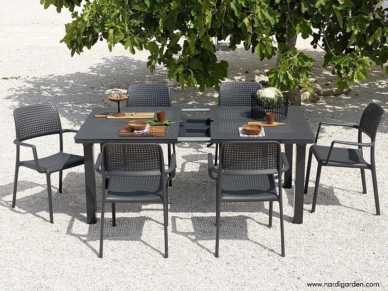 Nardi Sedie ~ Nardi cube table nardi outdoor furniture