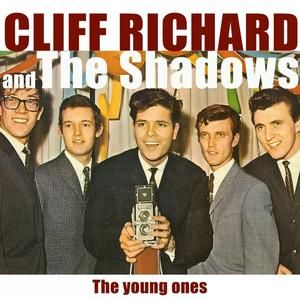 Cliff_Richard_And_The_Shadows-The_Young_Ones-45DB4761-VINYL-1962-WUS.jpg (300×300)