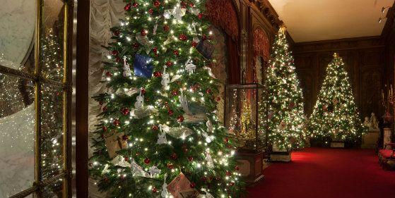 Christmas Carnival Christmas Christmas Decorations Holiday Decor
