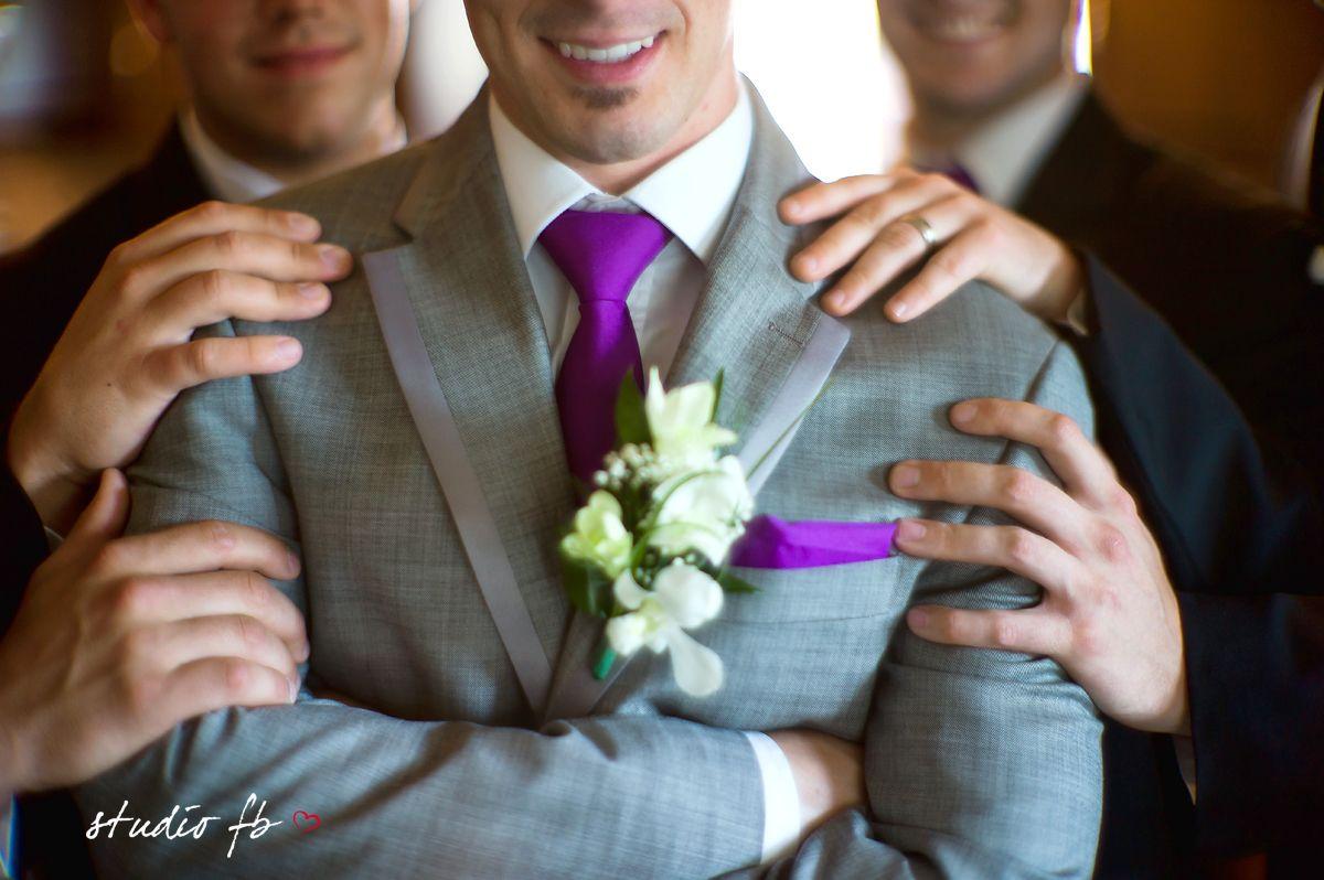 Glasbern Inn boda