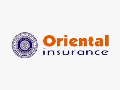 Is It A Smart Move To Go For Oriental Car Insurance Policy Car