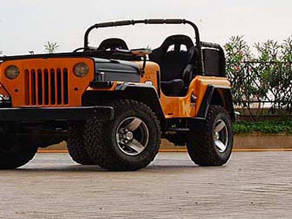 Jeep Pictures And Images Jeep Wallpaper Jeep Landi Jeep