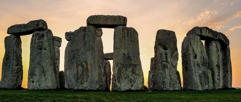Bildergebnis für stonehenge