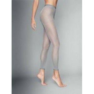 1056ffa5983c8 18 Best High Fashion Tights images | Fashion tights, Couture, High fashion