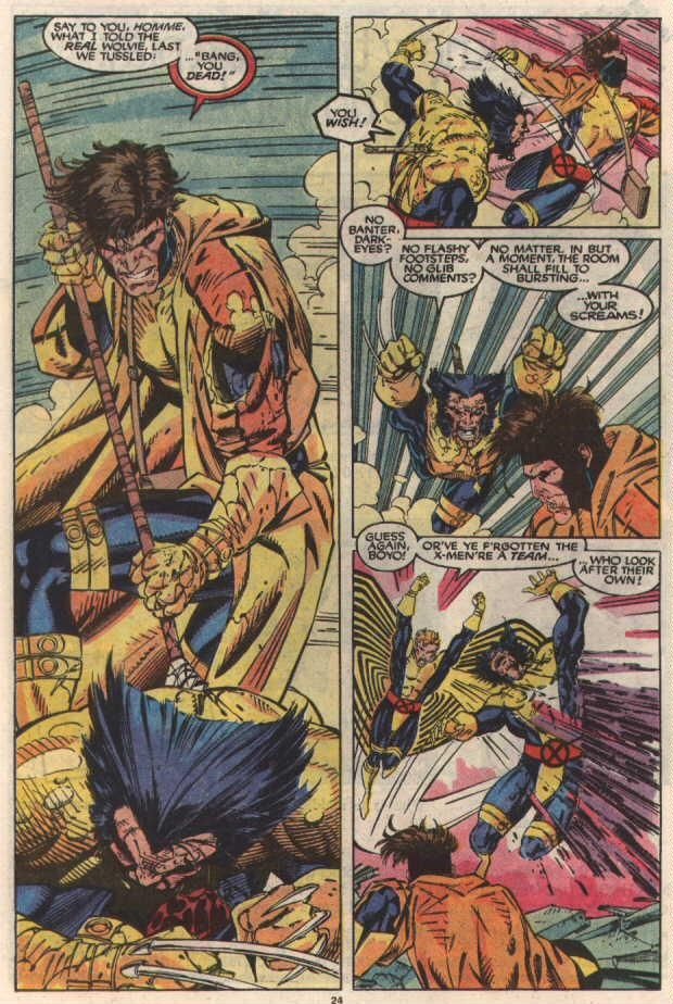 rogue and gambit - Buscar con Google