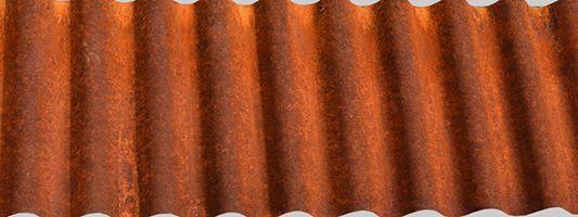 Best 7 8 Corrugated Architectural Materials Metallic Paint 400 x 300