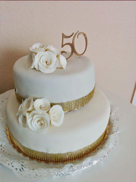születésnapi tortadíszek Szülinapi strassz tortadísz   Birthday monogram cake topper with  születésnapi tortadíszek