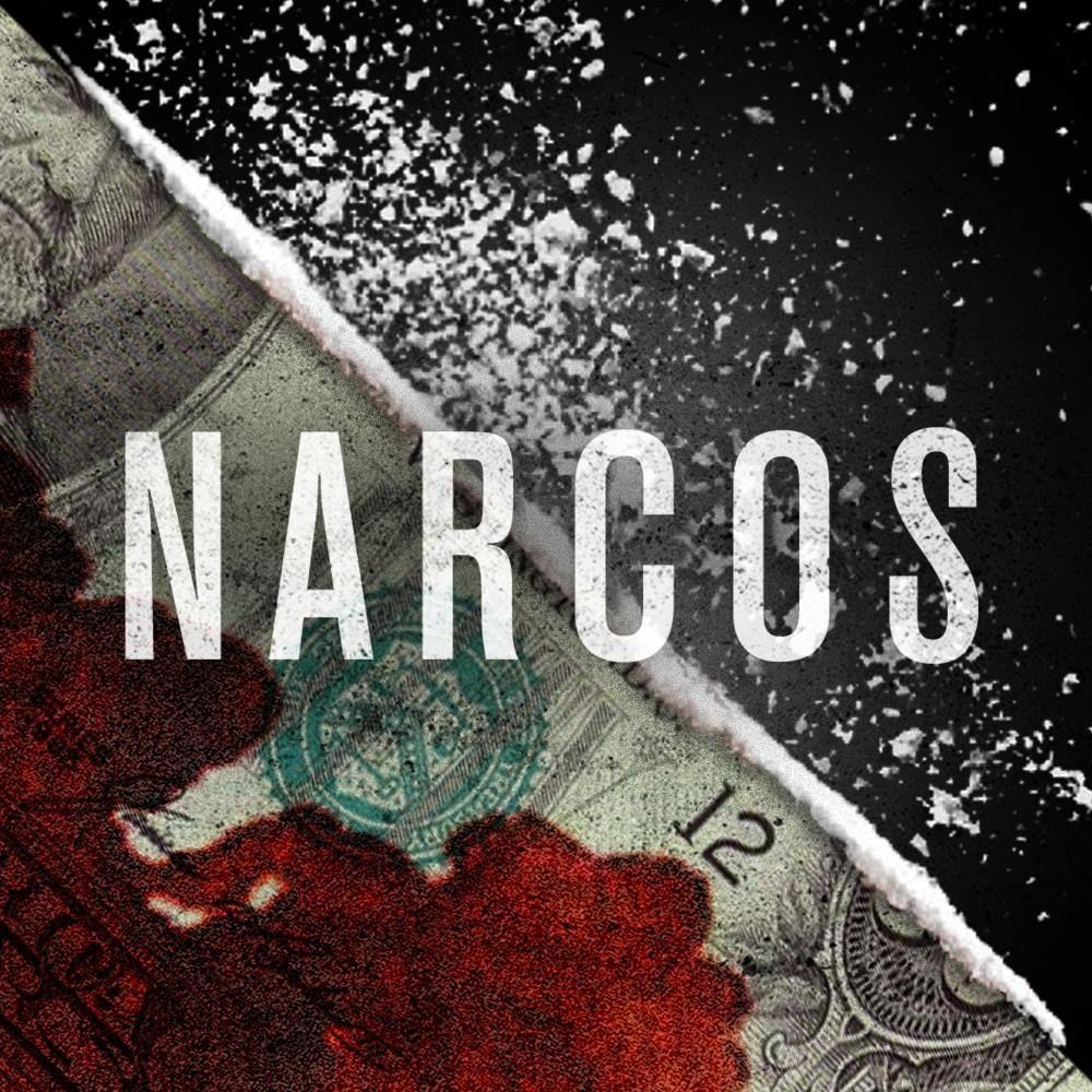 Recenziya Na Krashij Serial Lita Narcos Netflix Narcos Wallpaper Mexico Wallpaper