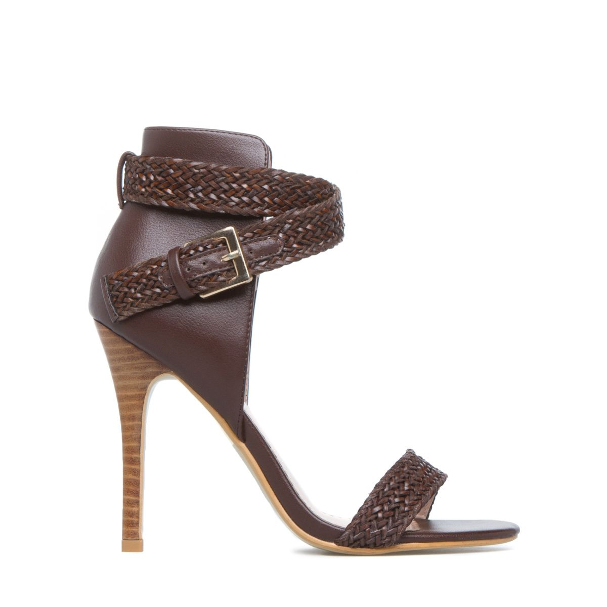 HeelsShoe ShoedazzleLoveCheap Lovett ShoedazzleLoveCheap HeelsShoe ShoedazzleLoveCheap Lovett Lovett ShoedazzleLoveCheap Lovett HeelsShoe Dazzle Dazzle Dazzle mn8Nwv0O