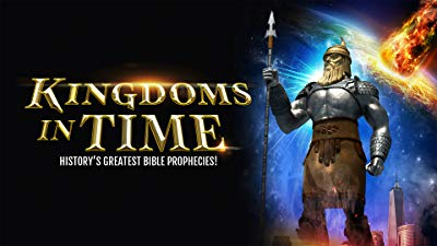 Prime Video Browse Bible prophecy, Prime video