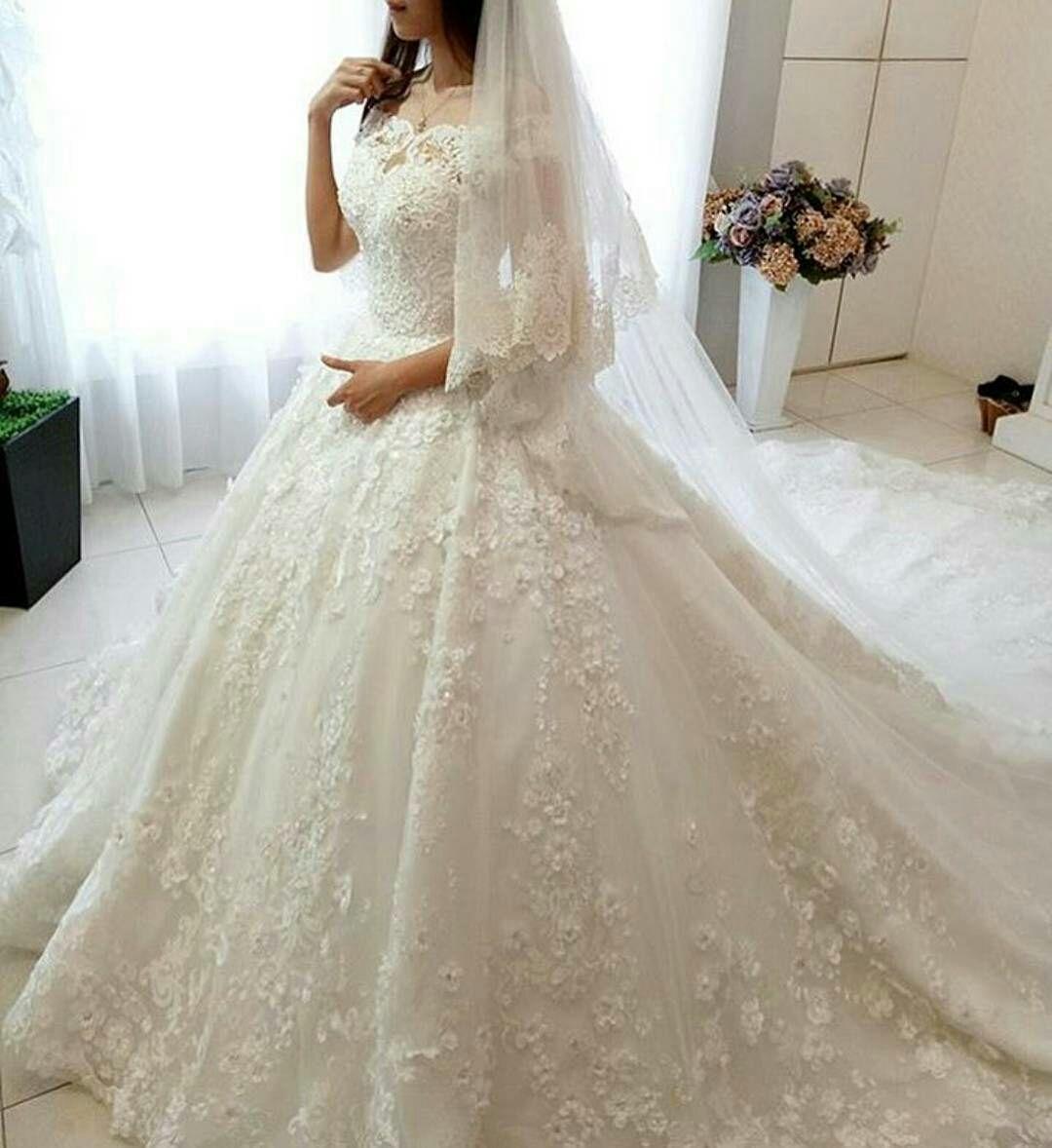 Designer Wedding Gowns For Less: Custom Wedding Dresses - USA Dress Designer