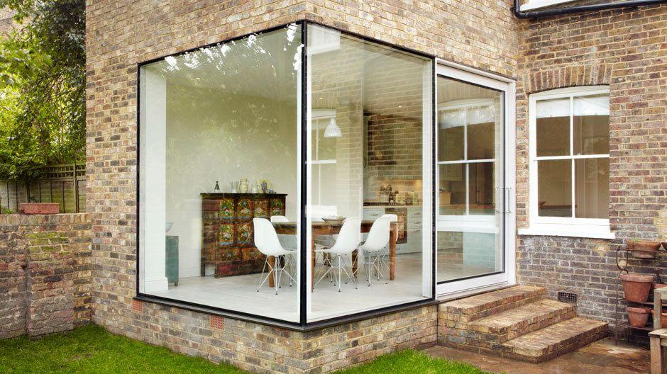Designline Wohnen - Projekte: Ein wirkliches Zuhause | designlines.de