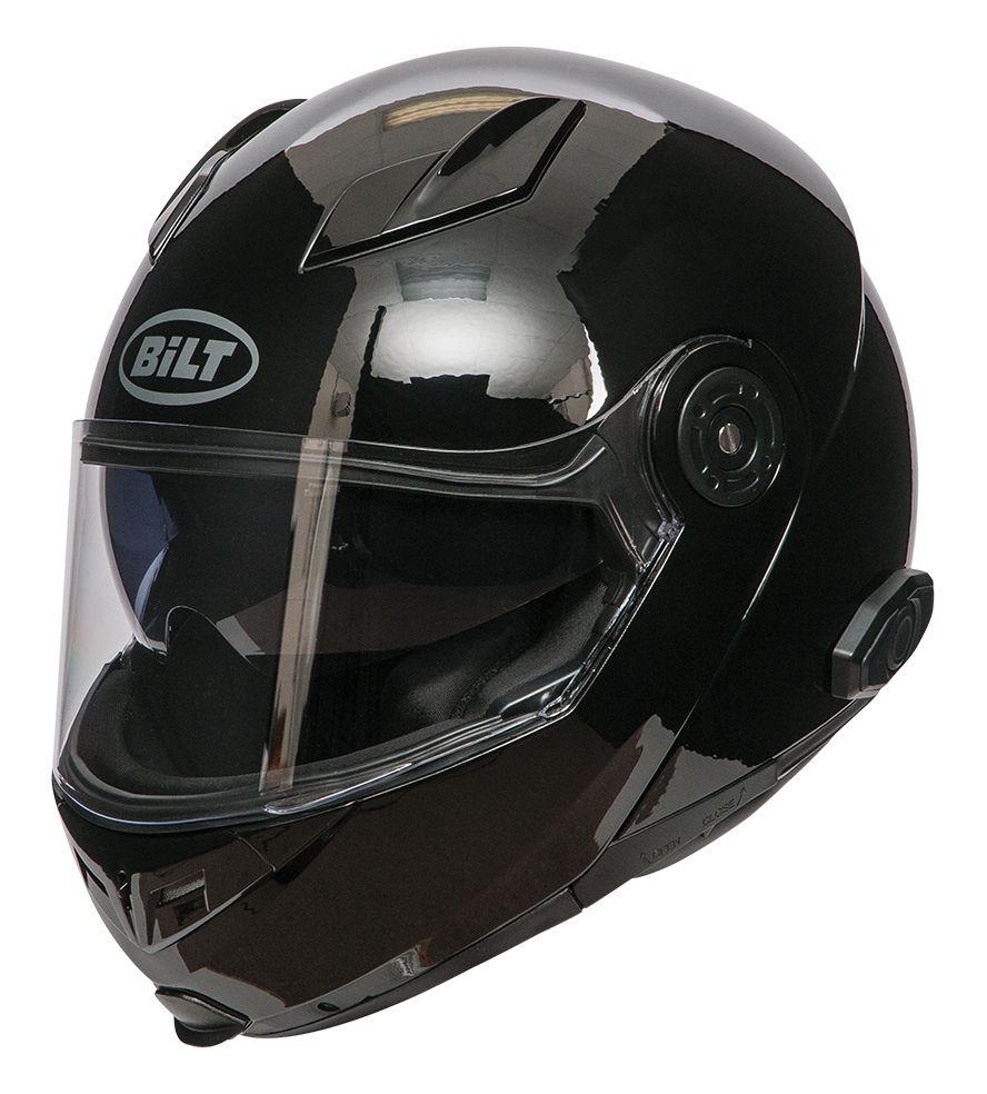 Bilt Motorcycle Helmet Sizing Chart  Reviewmotorsco