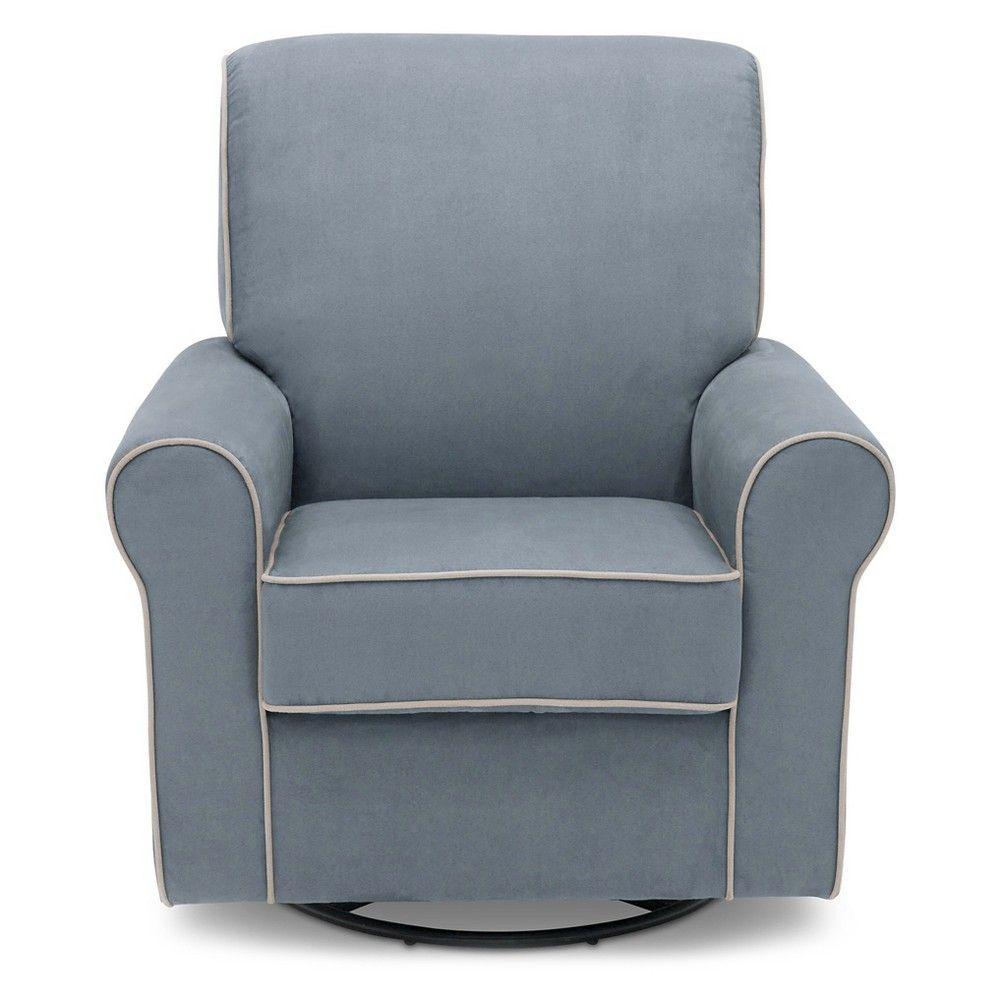 Sensational Rocking Chair Glider Love The Babies Swivel Rocker Beatyapartments Chair Design Images Beatyapartmentscom