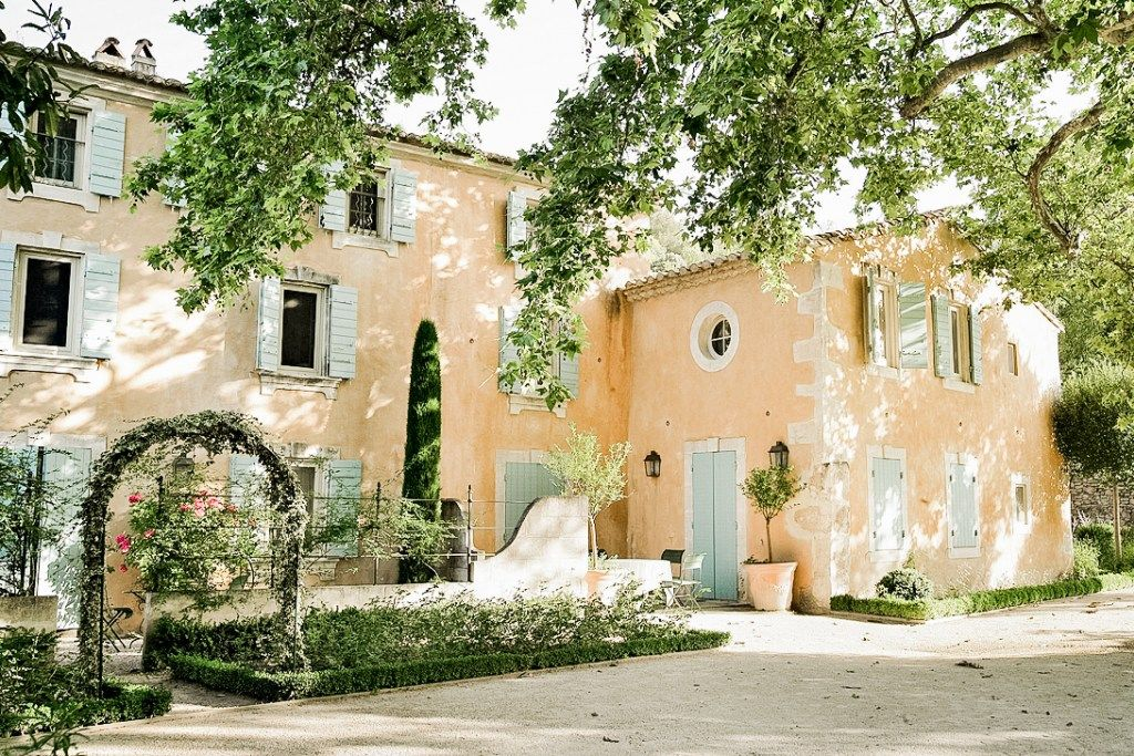 The Best Wedding Venues In Provence Clairemacintyre Com Provence Wedding Best Wedding Venues Wedding Venues