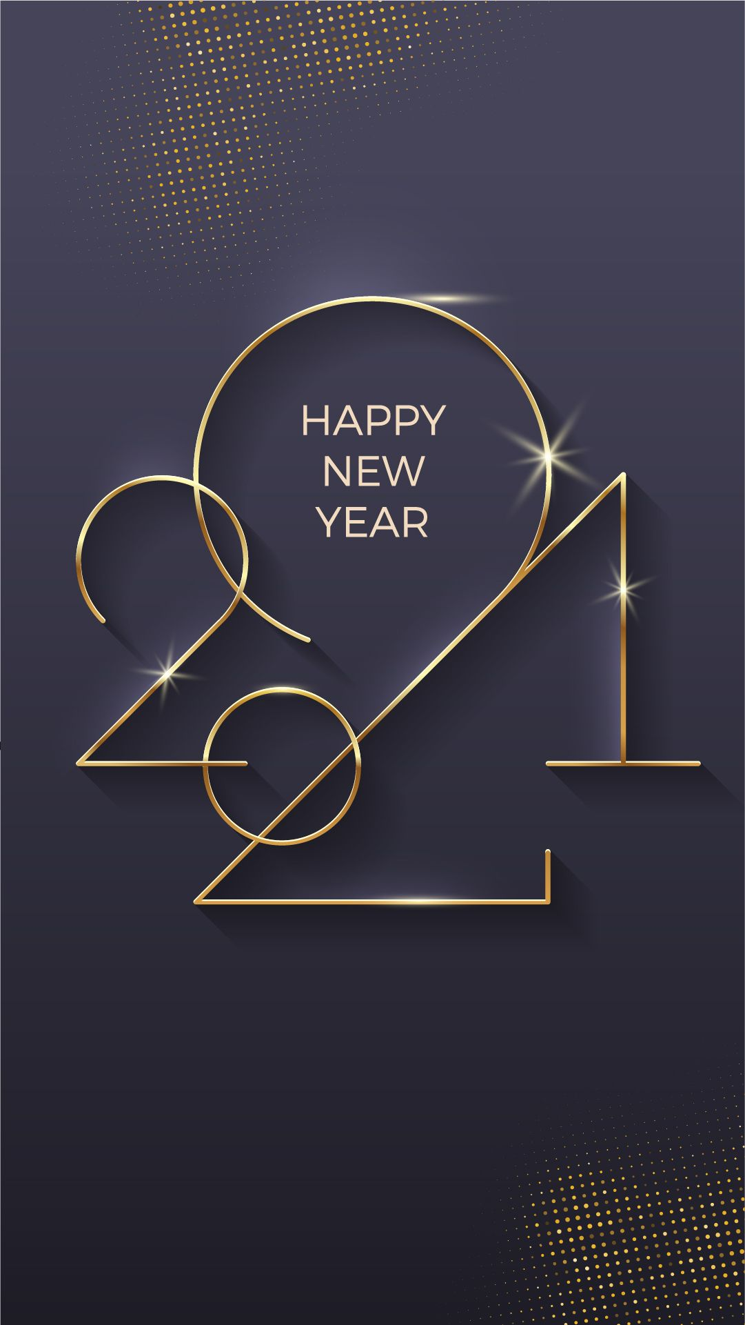 Happy New Year Coming Year New Year Eve New Year Party Resolution Day Wishes Count New Years Party Instagram Template Backgrounds For Instagram Stories