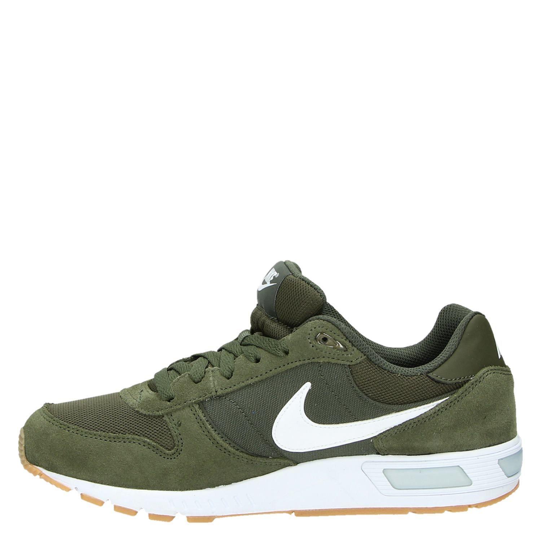 Feu Vert Nightgazer Nike Sneakers Hommes 7SQN3OFDKQ