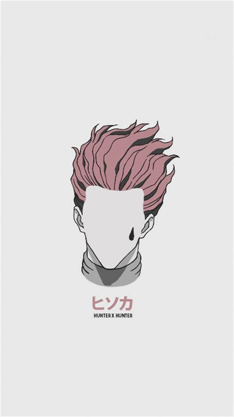 Hisoka Wallpaper Iphone Google Search Fond D Ecran Dessin Tatouages D Anime Tatouage De Chasseur