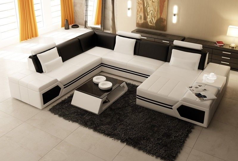 Pin On Sofa Cao Cấp
