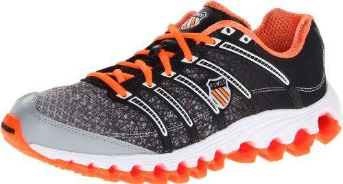Pin By Cheryl Fleming On Men Shoes Running Shoes Running Shoe Reviews Lightweight Running Shoes