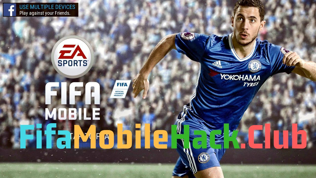 Fifa Mobile Football Hack Version Download Apk Fifa Mobile Football Hack Sb Game Fifa Mobile Football Hack Cheats For Eve Fifa Mobile Generator Fifa Online