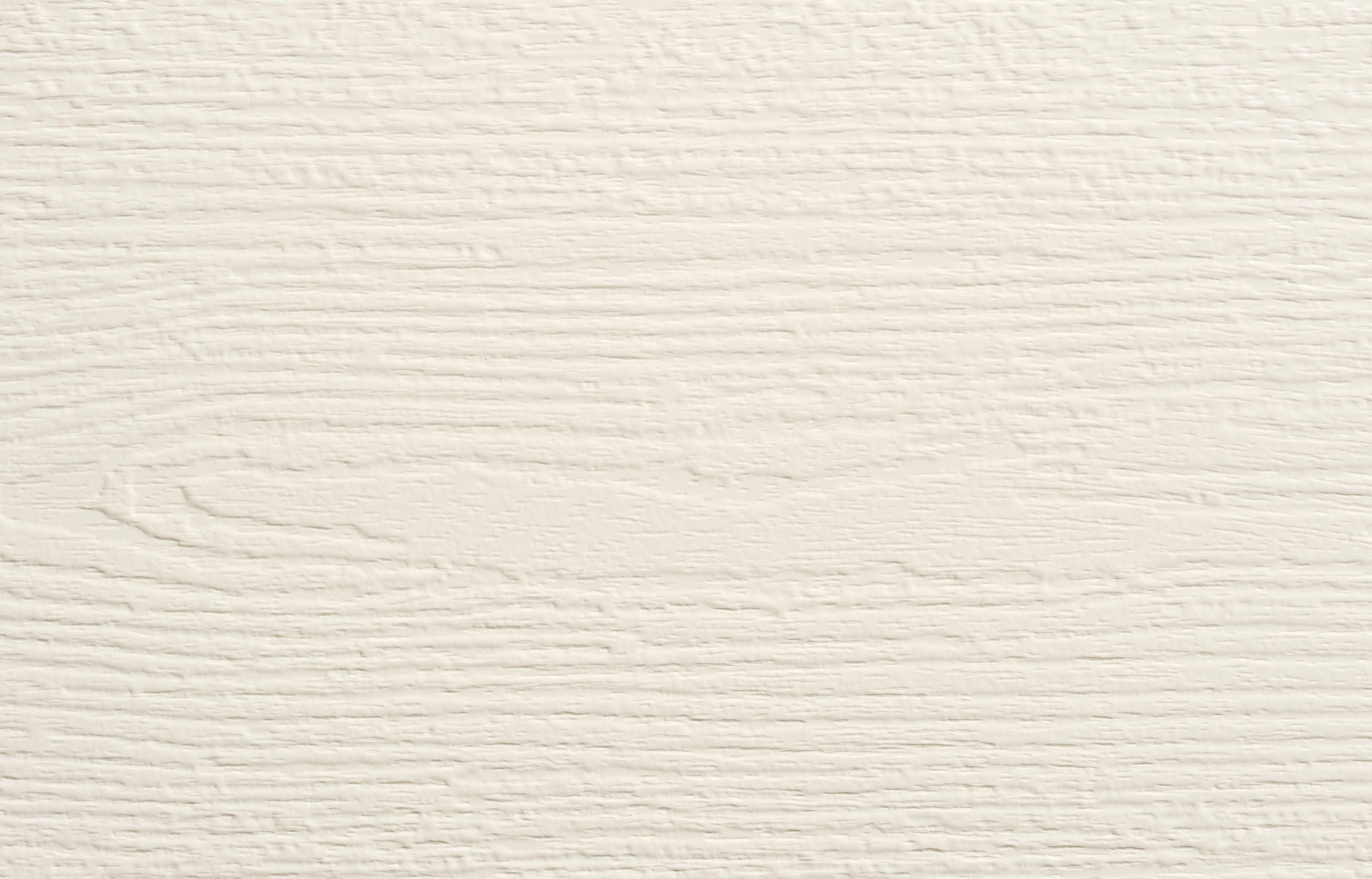 Foiled White | Textured wallpaper, Embossed wallpaper ...