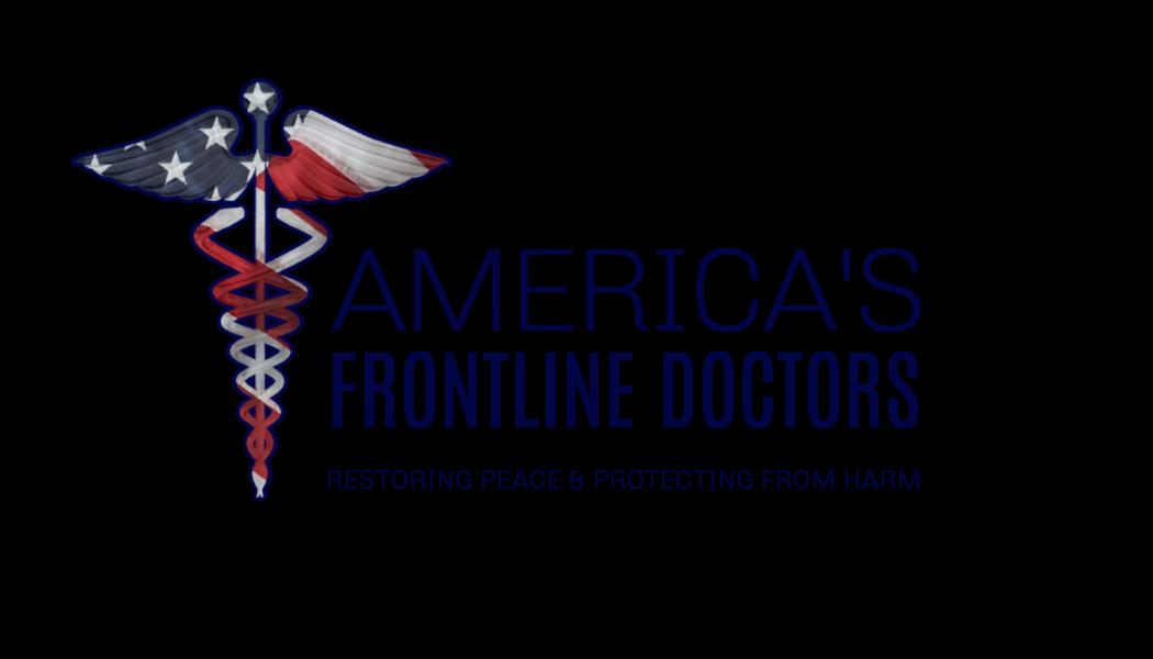 America's Frontline Doctors Summit  https://www.facebook.com/Breitbart/videos/1376146442759558 in 2020 |  Frontline, America, Doctor