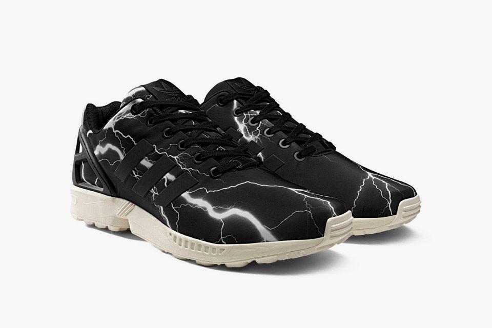 4ea9a1b0b adidas-Originals-SS14-ZX-Flux-Black-Elements-Pack-07