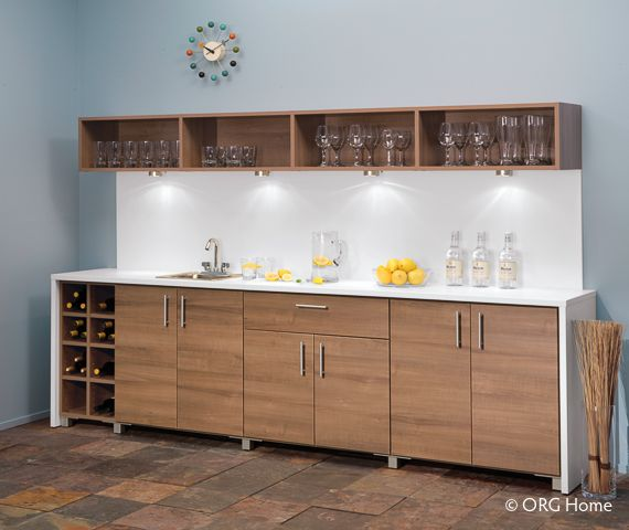 Home Entertainment | Cornerstone Closets   Maryland Areas Including, But  Not Limited To, Baltimore