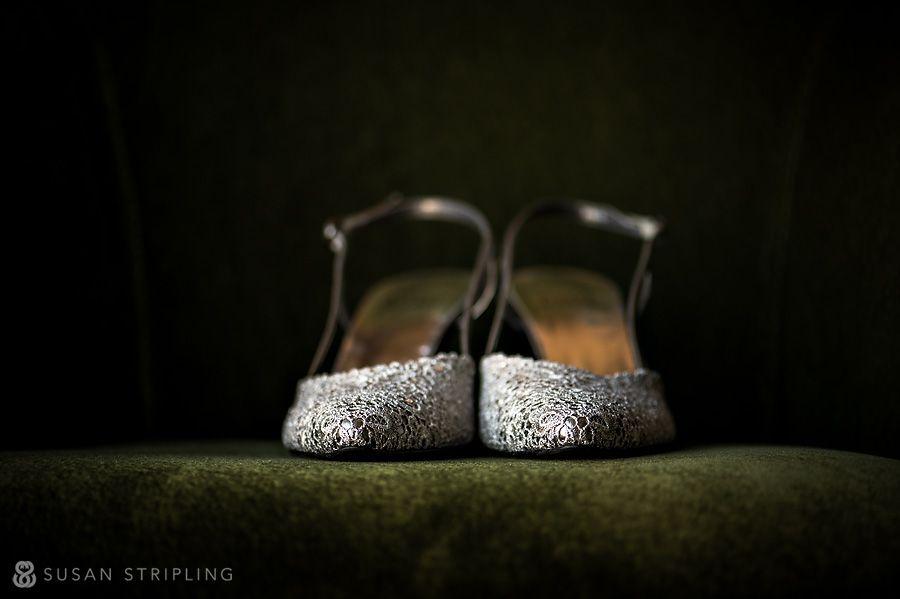 bowery hotel wedding : jessica + willy