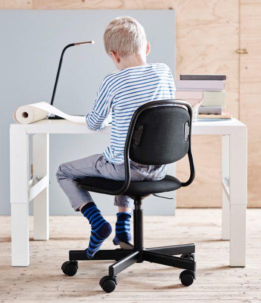 Us Furniture And Home Furnishings Ikea Ikea Chair Ikea Kids