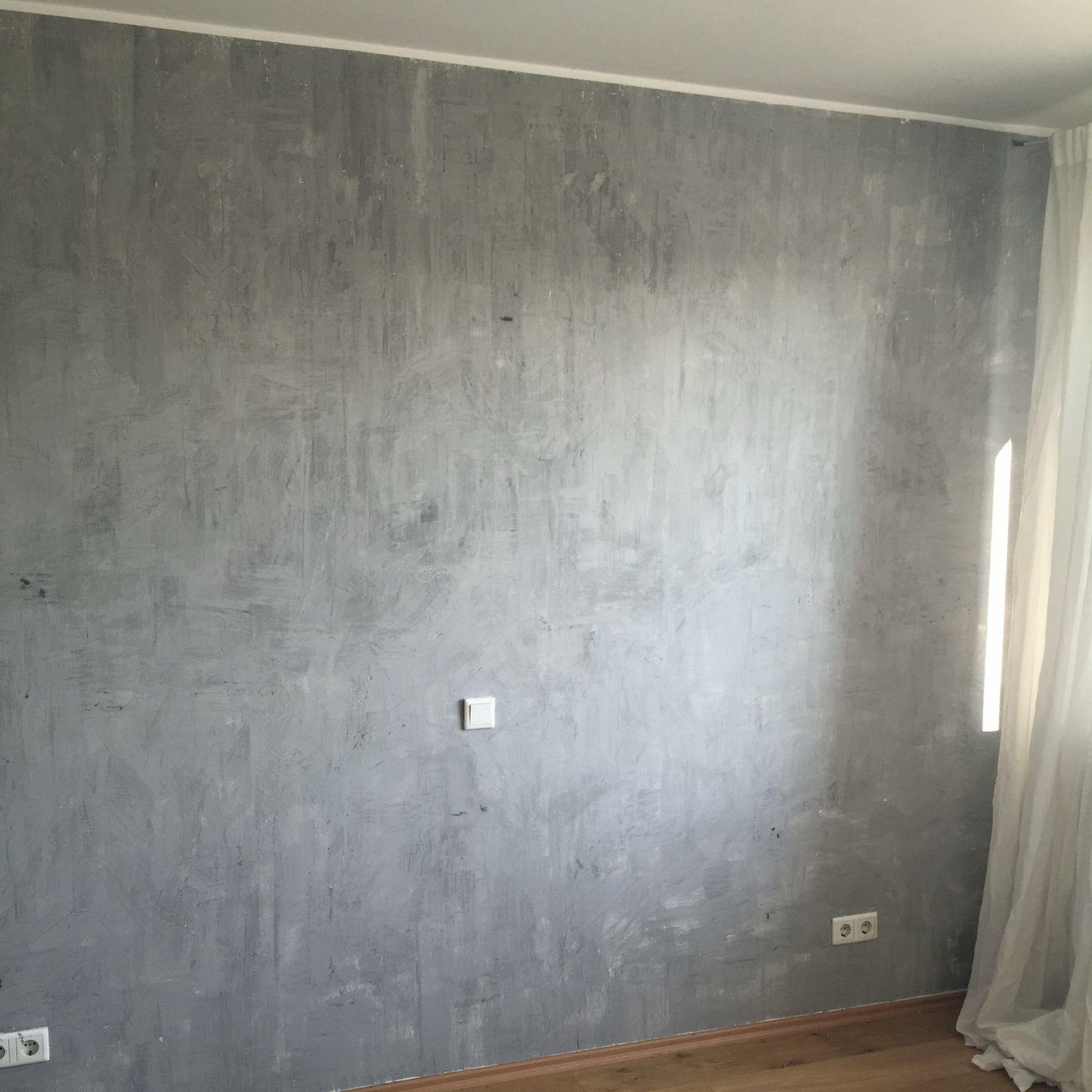 A Concrete Wall Faux Concrete Wall Decorative Concrete Walls Concrete Walls Interior