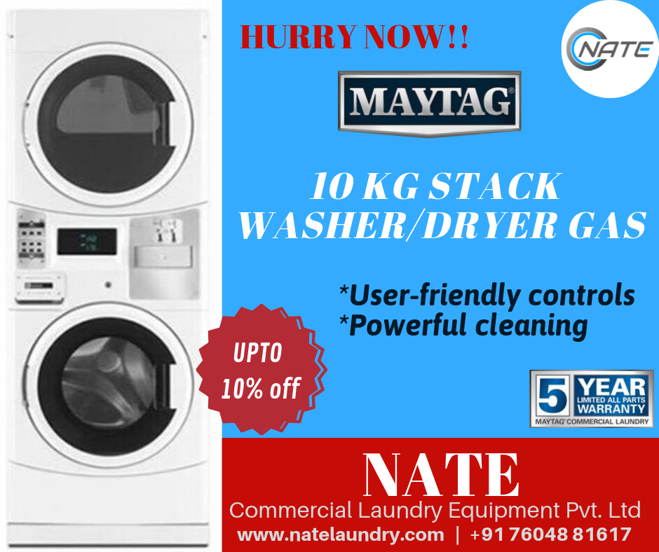 Pin On Make Money With Laundry Business