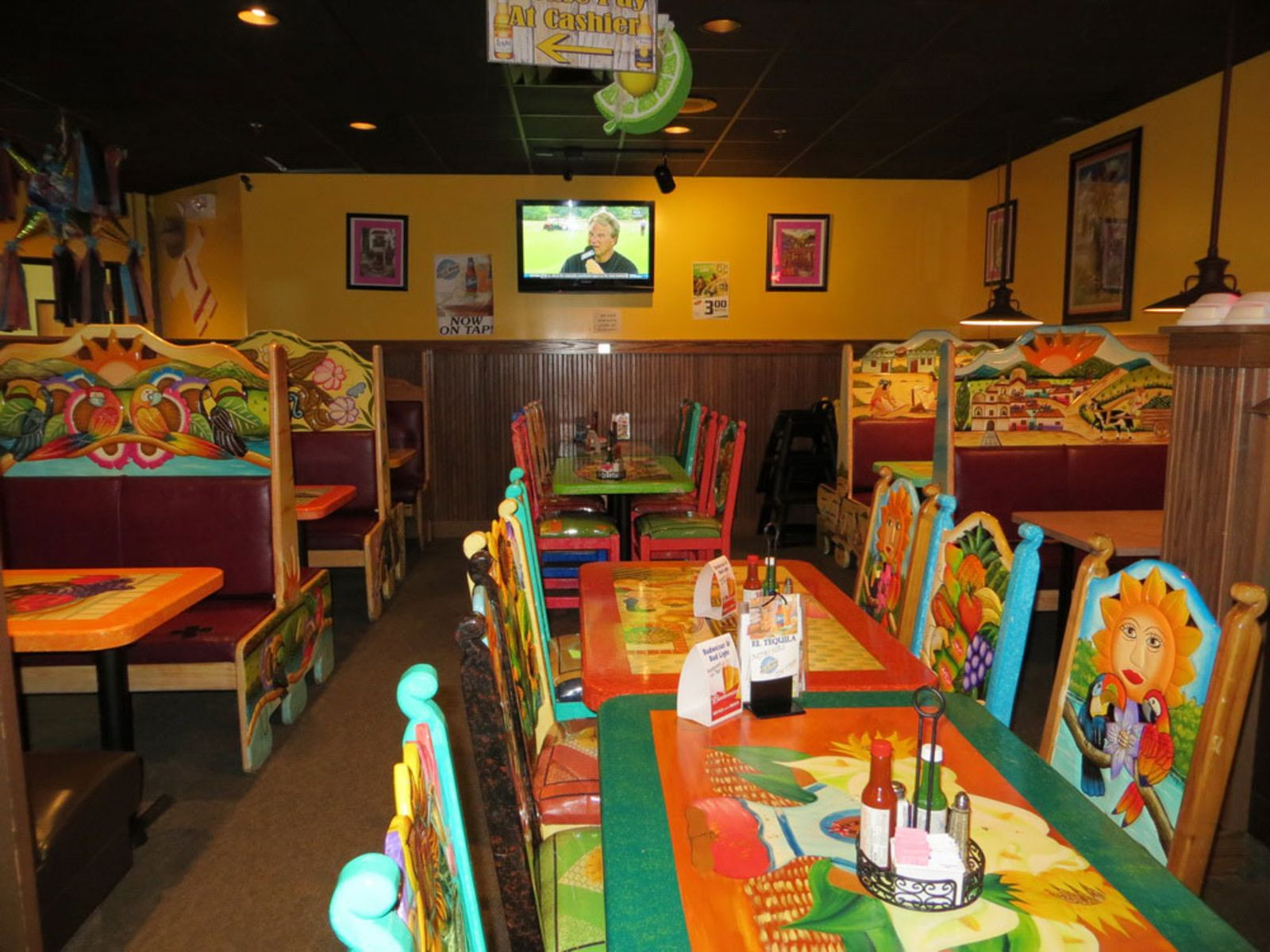 Small Restaurant Decoration Ideas Mexican Decoration Ideas With Mexican Bedroom Decor