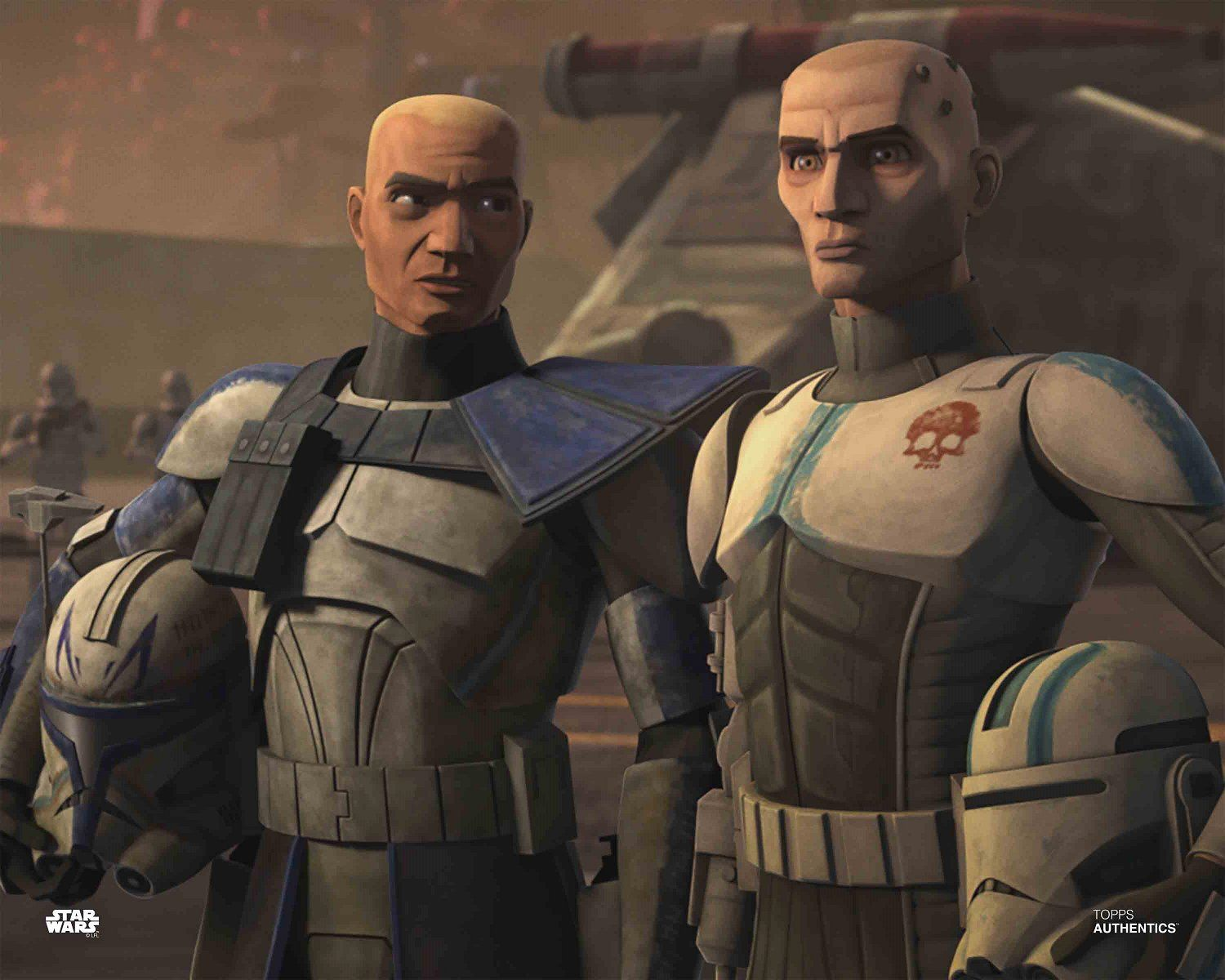 Pin By Jessica Hale On Star Wars The Clone Wars Star Wars Pictures Star Wars Images Star Wars Geek