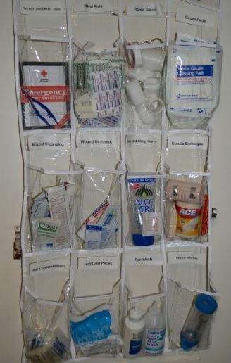Ranger Son Armoire A Pharmacie Rangement Medicaments Armoire A Pharmacie Pharmacie