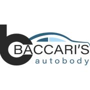 Auto Body Repair In Briarcliff Manor Auto Body Auto Body Repair Auto Body Collision Repair