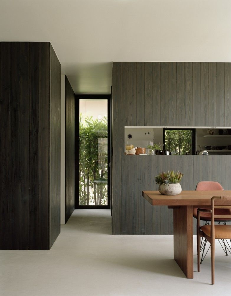 House of Garden / mA-style architects Niwa no SUMIKA (House of garden) / mA-style architects – ArchDaily