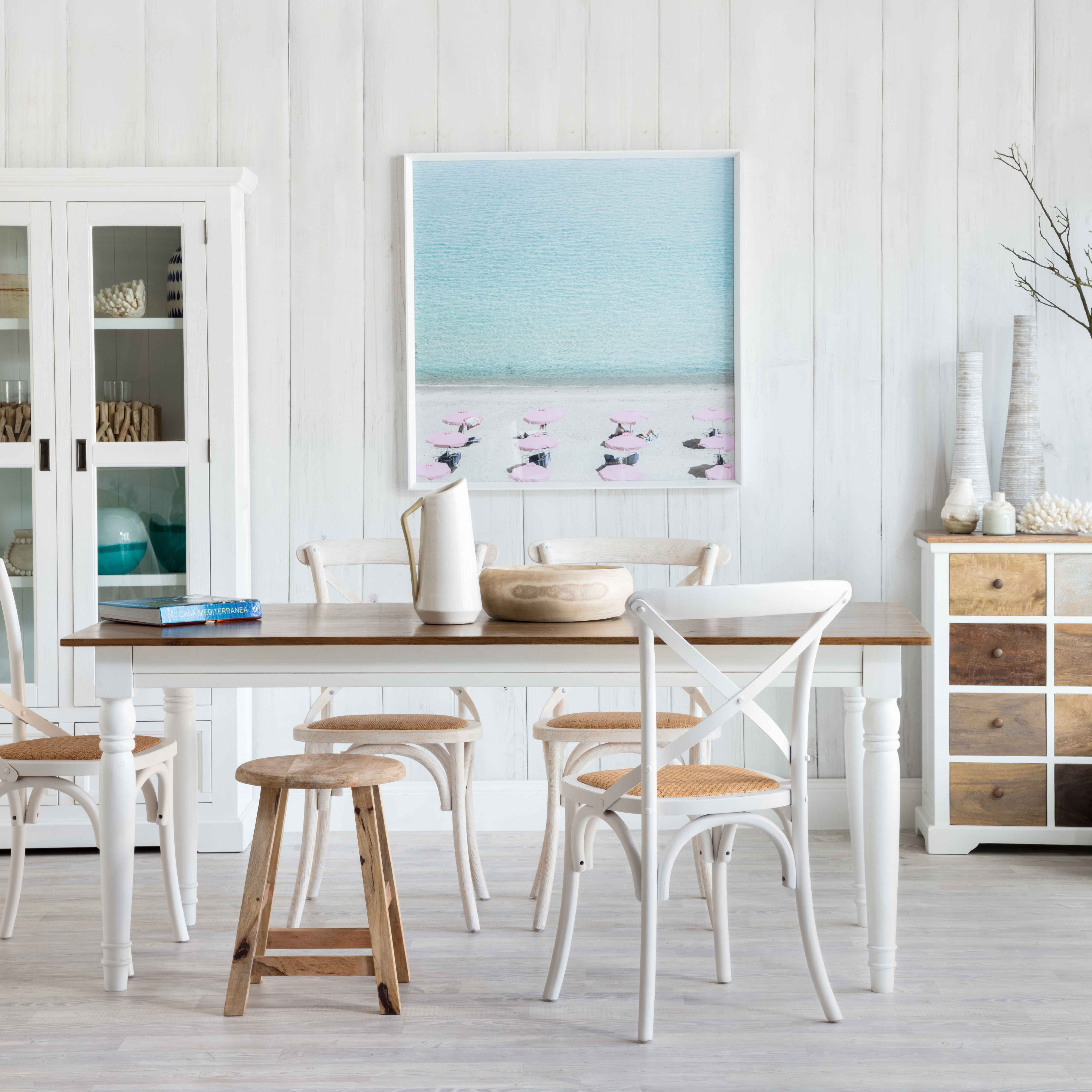 Dining Room Storage Units Amazing Darby Dining Table And Buffet Hamptons Storage Unit Cristo Inspiration Design