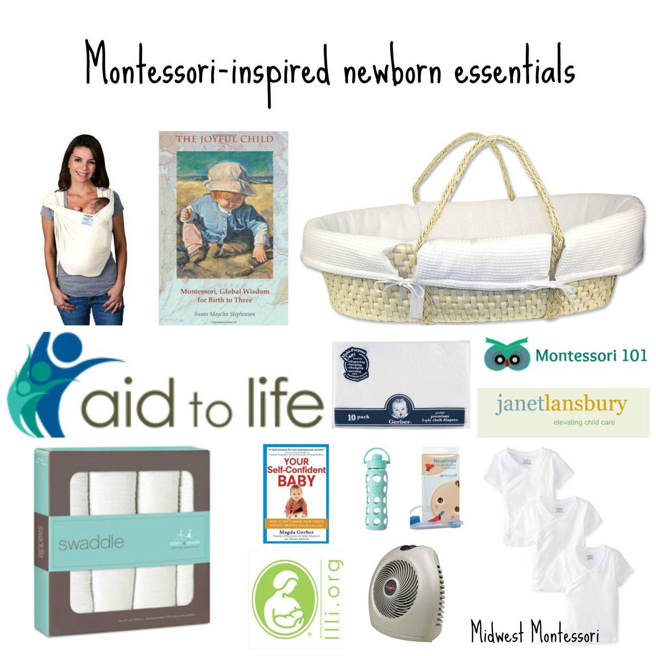 les 25 meilleures id es de la cat gorie montessori blog sur pinterest motricit fine. Black Bedroom Furniture Sets. Home Design Ideas