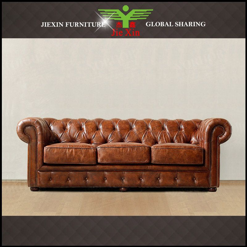 Brilliant Chesterfield Leather Sofa Rattan For Living Room 300 700 Spiritservingveterans Wood Chair Design Ideas Spiritservingveteransorg