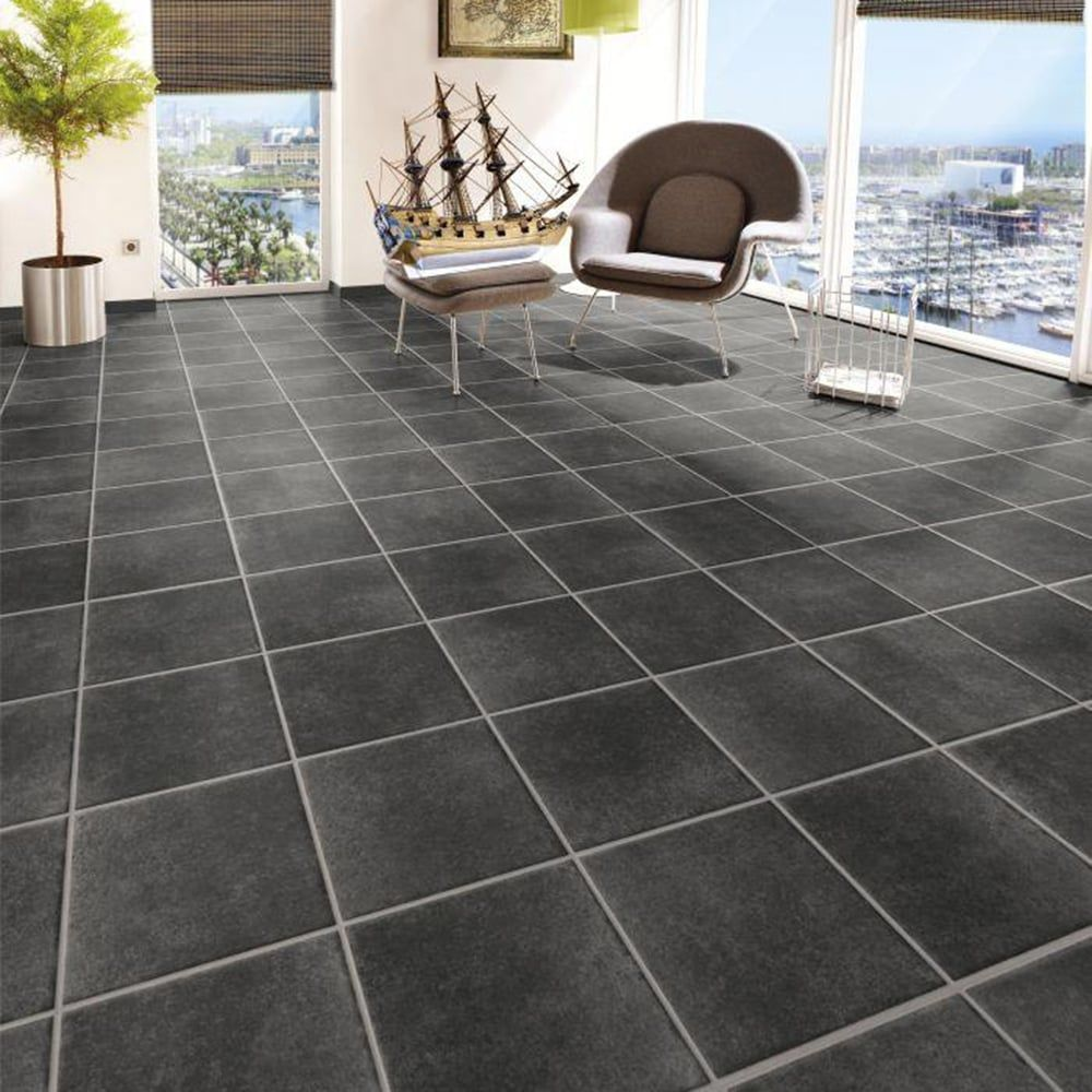 laminate flooring tile effect best Laminate flooring