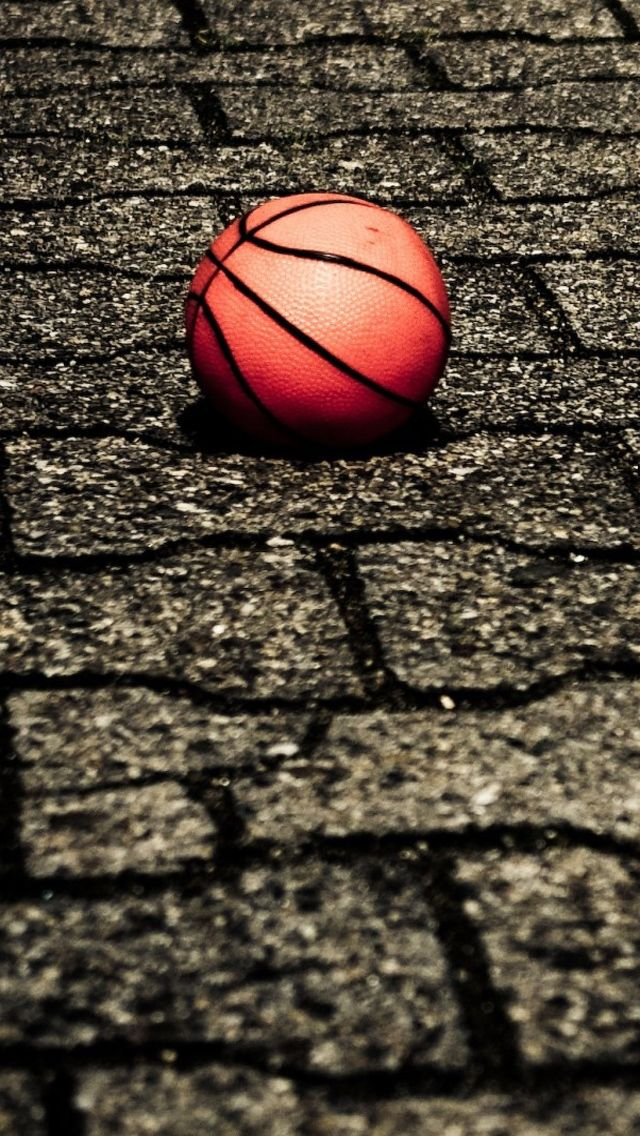 Nba Basketball Wallpapers For Iphone 5 01 Jpg 640 1136 Basketball Iphone Wallpaper Basketball Wallpapers Hd Basketball Wallpaper
