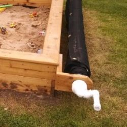Good Low Cost, Lasts For Year, Perfect For HUGE Sandboxes! Check Out Our  Downloadable