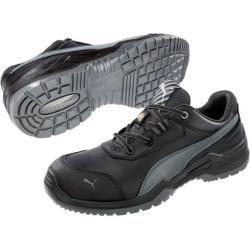 Halbschuhe Schuhe Arbeitsschuhe Und Halbschuhe