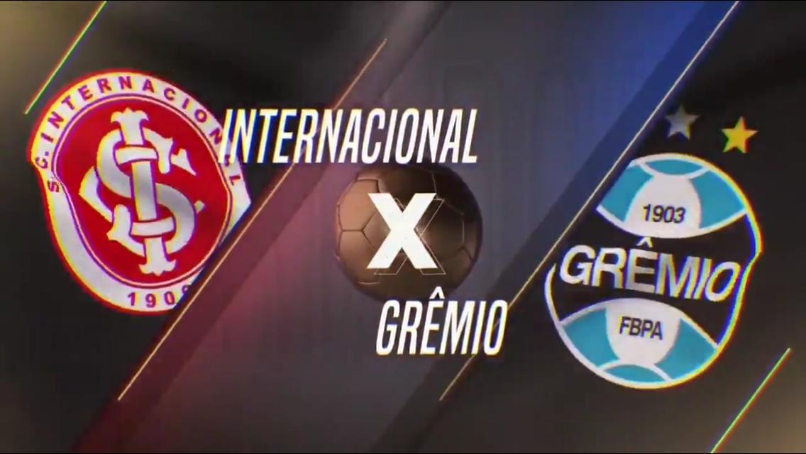 Internacional X Gremio Futebol Online Futebol Internacional