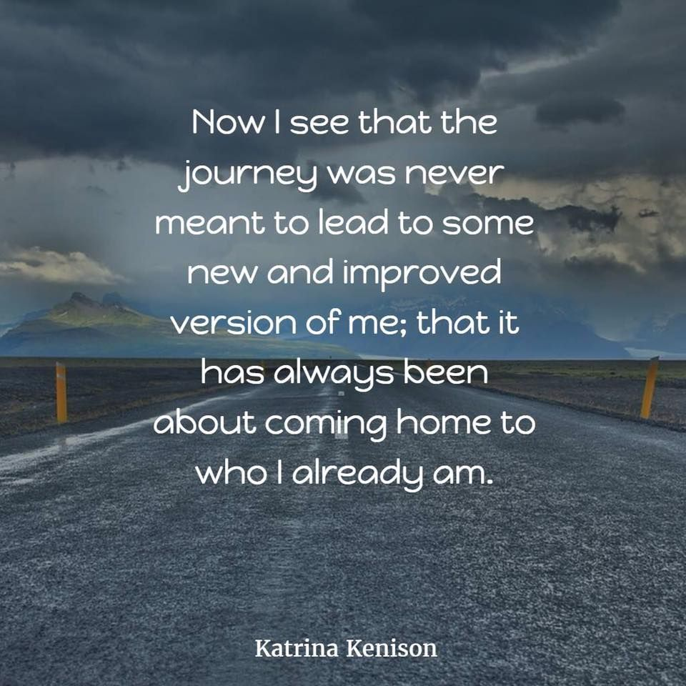 Coming Home Quotes Coming Home. Quotes  Pinterest  Boss Babe Inner Strength