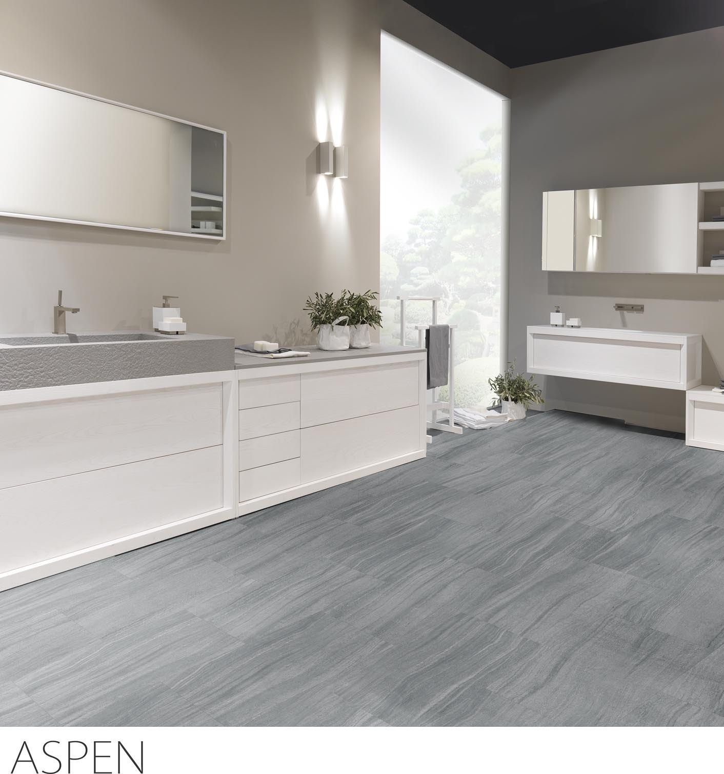 Dura Tiles Aspen Bathroom Floor Tile Bathroom Tile Design