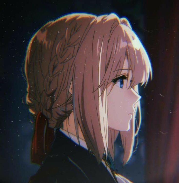 Photo of ? Astra Garden – Join Our Anime Discord