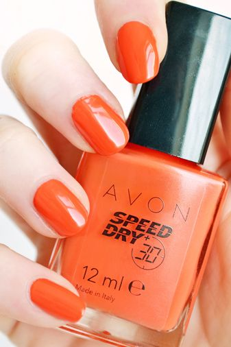 orange-you-quick-favourite-nail-shades.jpg